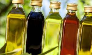 ΠΡΟΣΟΧΗ - Ο ΕΦΕΤ προειδοποιεί: Επικίνδυνα ελαιόλαδα στην αγορά - Αυτές οι μάρκες ανακαλούνται