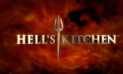 Hell's Kitchen: Ο «καυτός» χορός και το φλερτ που ακολούθησε - Ποιοι παίκτες ήρθαν κοντά;