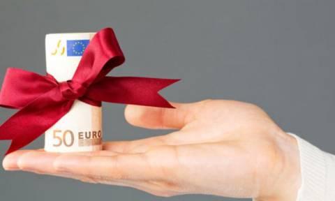 Δώρο Πάσχα: Δείτε online το ποσό που δικαιούστε - Τι ισχύει με τους άνεργους του ΟΑΕΔ