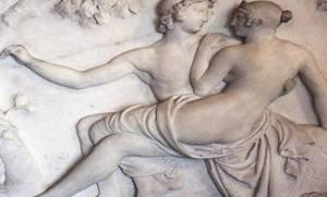 Αυτή είναι η ιδανική ηλικία γάμου κατά τους Αρχαίους Έλληνες φιλοσόφους!