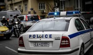 Με ξύλο δολοφονήθηκε ο άστεγος στον Πειραιά - Παραδόθηκε ο δράστης