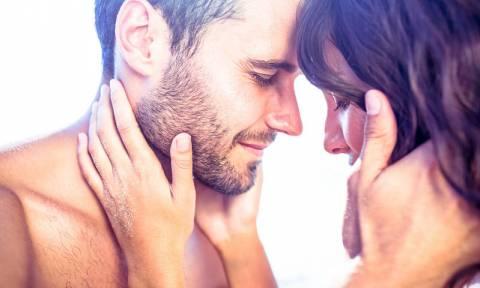 Τα 5 μυστικά του καλού σεξ μετά από πολλά χρόνια σχέσης