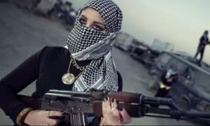 Ηχηρό μήνυμα Κούρδων προς Ερντογάν: Θα γίνουμε ο εφιάλτης σου μέχρι να ξαναπάρουμε την Αφρίν