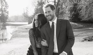 Η νέα κίνηση του πρίγκιπα Harry, λίγο πριν το γάμο, θα συζητηθεί σίγουρα