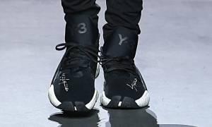 8 παπουτσάρες που θα κάνουν θραύση το 2018
