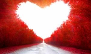 Ποιοι ερωτεύονται και ποιοι χωρίζουν την εβδομάδα αυτή; Προβλέψεις από 19/03 έως 25/03