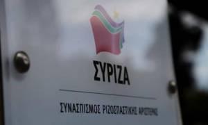 ΣΥΡΙΖΑ: Ζητά εξηγήσεις από Μητσοτάκη - Σαμαρά - Βενιζέλο με αφορμή νέο δημοσίευμα για τη Novartis