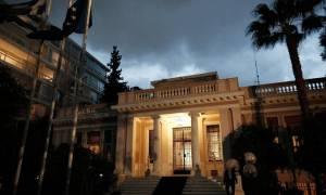 Κυβερνητικές πηγές: Ο Άδωνις θα έπρεπε να έχει παραιτηθεί - Υποχείριό του ο Μητσοτάκης