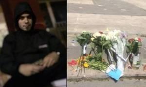 Δολοφονία 19χρονου: Ο Θωμάς γνώριζε το δολοφόνο του - Θέμα ωρών η σύλληψή του