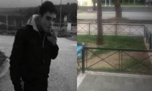Έγκλημα Μαρούσι: Αυτός σκότωσε το 19χρονο Θωμά - Ένα βήμα πριν τη σύλληψη