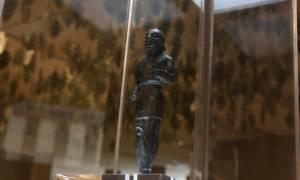 Οι «χρησμοί» της Αρχαίας Δωδώνης στο... δρόμο για την UNESCO