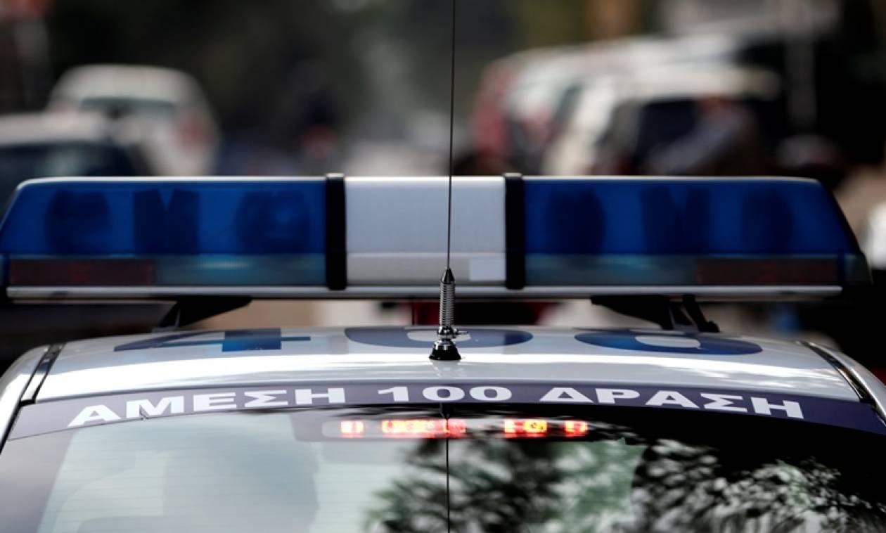 Πρέβεζα: Μεγάλη αστυνομική επιχείρηση αποκάλυψε 26 κιλά κοκαΐνης! (pic)