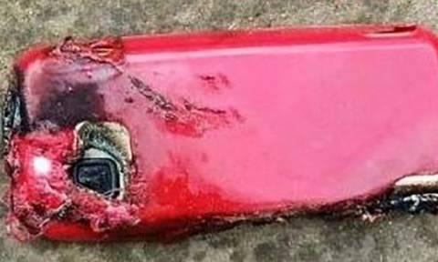 ΣΟΚ: Νεκρή 18χρονη - Τη «σκότωσε» το κινητό της