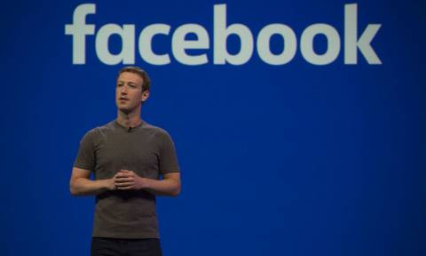 Facebook: «Μπλεξίματα» με τις Αρχές για Ζούκερμπεργκ - «Παγίδευσαν» τον CEO της Cambridge Analytica