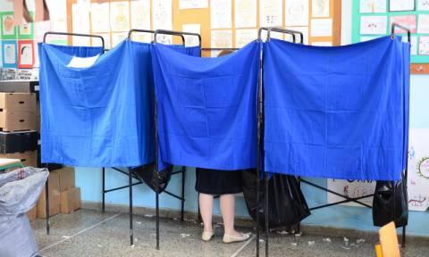 Νωρίτερα θα διεξαχθούν οι ευρωεκλογές του 2019