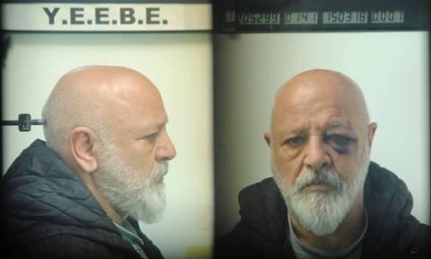 Θεσσαλονίκη: Αποκαλύψη - σοκ για τον 63χρονο παιδεραστή - Περισσότερα από 200 τα θύματά του (vid)