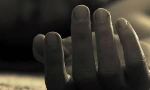 Ιωάννινα: Η αυτοκτονία άνδρα και η καταγγελία για βιασμό