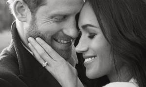 Πρίγκιπας Harry - Meghan Markle: Όλες οι λεπτομέρειες για τον βασιλικό γάμο