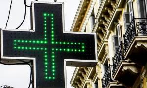 Φάρμακα στο… Facebook ψάχνουν οι φαρμακοποιοί για να εξυπηρετήσουν τους ασθενείς