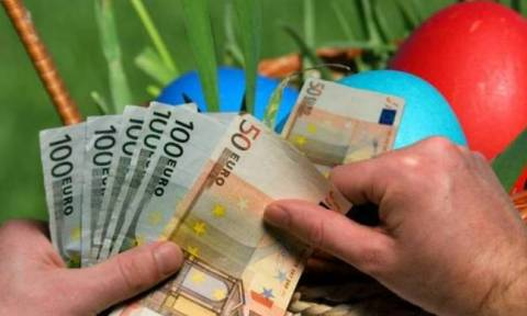 ΟΑΕΔ: Αυτή είναι η ημερομηνία για το δώρο Πάσχα και την προπληρωμή των επιδομάτων ανεργίας