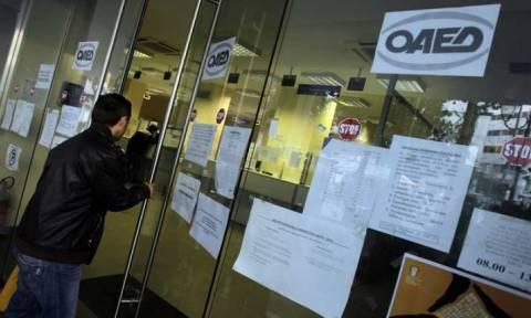 ΟΑΕΔ: Πότε πληρώνονται Δώρο Πάσχα και επιδόματα στους δικαιούχους