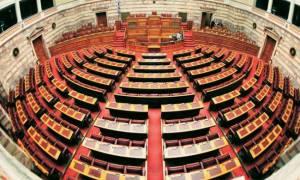 Σκάνδαλο Novartis: Στη Βουλή η δικογραφία για την αγορά εμβολίων