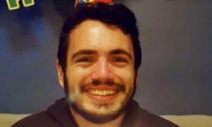 Νίκος Χατζηπαύλου: Ξεσπά η μητέρα του - «Υπάρχει δολοφόνος που έκανε κακό στο παιδί μου»