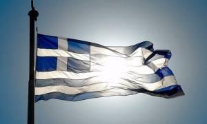 Η ιστορία της Ελληνικής σημαίας και η σημασία των χρωμάτων της