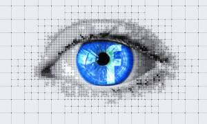 Σκάνδαλο Cambridge Analytica: H Γερμανία κατηγορεί το Facebook ότι γνώριζε αλλά δεν έπραξε τίποτα