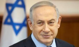 Ραγδαίες εξελίξεις στο Ισραήλ: Ανακρίνεται από την αστυνομία ο πρωθυπουργός Νετανιάχου