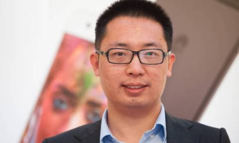 Huawei: η τεχνητή νοημοσύνη αλλάζει τα πάντα στο χώρο των smartphones