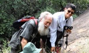 Θηριωδίες τζιχαντιστών και στη Ν. Αφρική: Πέταξαν τουρίστες σε λίμνη με κροκοδείλους