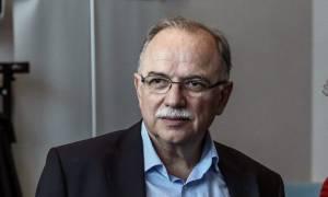 Παπαδημούλης για Βάρνα: Οι συμμαχίες της χώρας αποδίδουν καρπούς