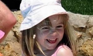 Μικρή Μαντλίν: Ραγδαίες εξελίξεις - Γιατί «ξεπαγώνουν» οι έρευνες