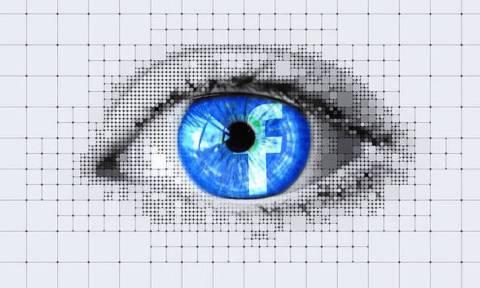Άσχημα νέα για το Facebook: Διορία δύο εβδομάδων για απαντήσεις ενώπιον της Κομισιόν