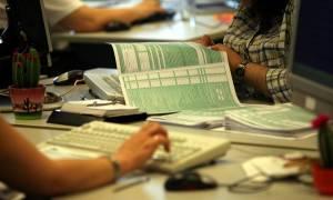 Φορολογικές δηλώσεις 2018: Δείτε ποιοι γλιτώνουν τα τεκμήρια και δεν πληρώνουν φόρο