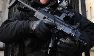 Ισόβια για τον ισλαμιστή που προσπάθησε να φτιάξει στρατό τζιχαντιστών στο Λονδίνο