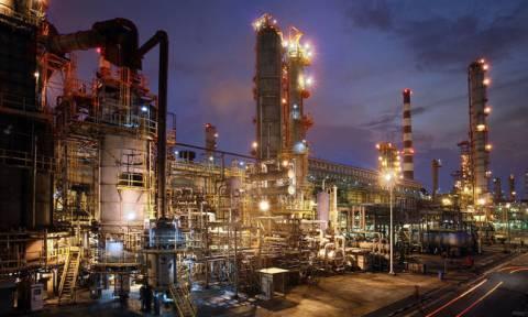 Παίρνει «φωτιά» η κυπριακή ΑΟΖ: Και δεύτερο ερευνητικό σκάφος της Exxon Mobil στο Οικόπεδο 10
