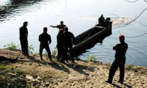 Θρίλερ στον Έβρο: Αγνοούνται 15 μετανάστες