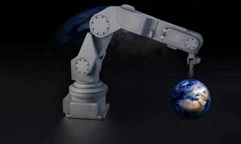 ΙΒΜ: Πέντε τεχνολογικές εξελίξεις που θα αλλάξουν τον κόσμο την επόμενη πενταετία
