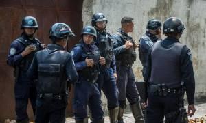 Τραγωδία στη Βενεζουέλα: Νεκροί 68 κρατούμενοι μετά από εξέγερση