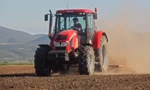 «Κόκκινα» δάνεια: Ποιοι αγρότες δικαιούνται «κούρεμα» έως και 60% στις οφειλές τους