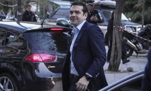 ΣΥΡΙΖΑ: Δυνατό προοδευτικό μέτωπο με Γεννηματά για τη Συνταγματική Αναθεώρηση