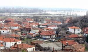 Συναγερμός στον Έβρο: Σε κατάσταση έκτακτης ανάγκης αρκετές περιοχές