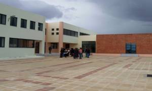 Θεσσαλονίκη - ΠΡΟΣΟΧΗ! Αυτά τα σχολεία θα παραμείνουν κλειστά λόγω των προβλημάτων υδροδότησης