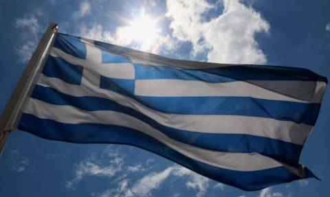 Hellenic Diaspora: «We are proud to be Greeks»