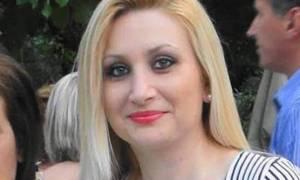 Θεσσαλονίκη: Άγρια κόντρα στη δίκη της μεσίτριας - Ξέσπασε ο σύζυγός της