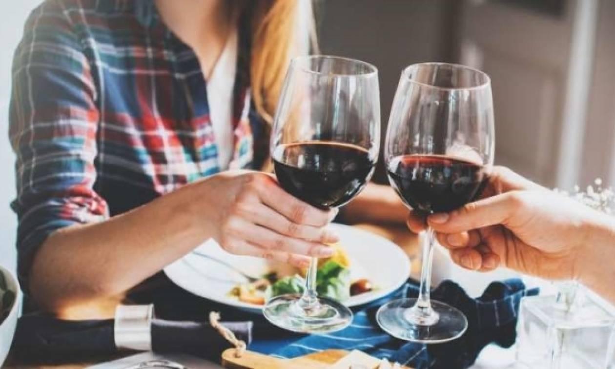 Υπάρχει ιδανικό κρασί για το πασχαλινό τραπέζι;