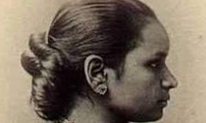 Anandi Gopal Joshi: Το doodle της Google για την 153η επέτειο της γέννησής της