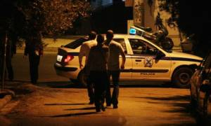 Θρίλερ στην Κέρκυρα: Άνδρας εντοπίστηκε νεκρός στο αυτοκίνητό του